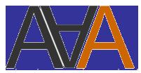 Associazione Alumni Ailun